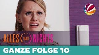 Benutzt und enttäuscht | Ganze Folge 10 | Alles oder Nichts | SAT.1 TV