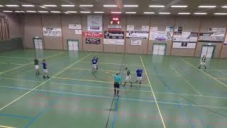 Jabeek  -  Marathon 2 - 2