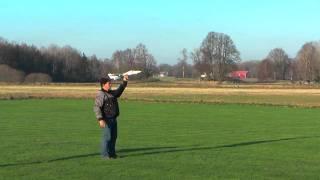 111112_Provflygning FlyCat EDF