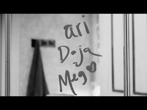 Ariana Grande - 34+35 Remix (Countdown to Premiere)