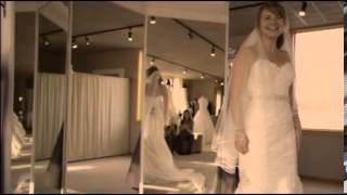 Bella Brides video - Small