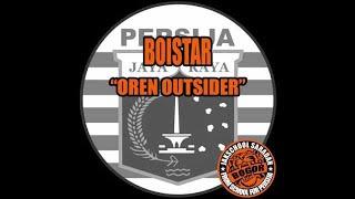 Download Mp3 Boistar - Oren Outsiders