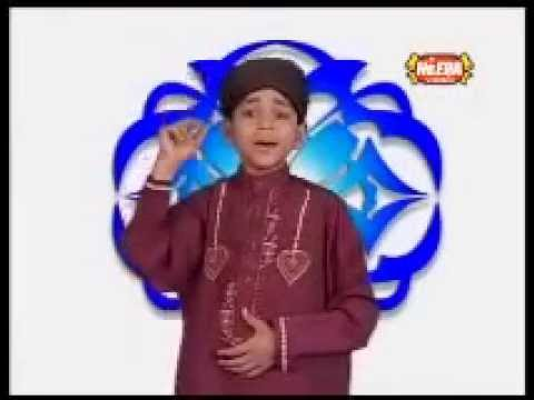 HAQ--- ALLAH    MARHABA YA MUSTAFA ALBUM
