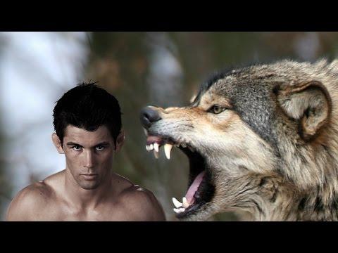 Dominick Cruz vs Team Alpha Male - Bantamweight History: Part 1