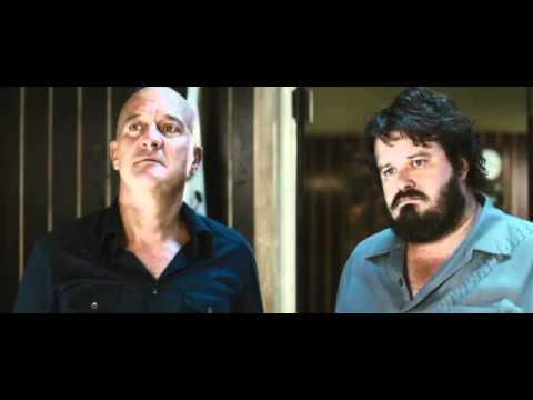 Trailer BAR SPORT – dal romanzo di Stefano Benni