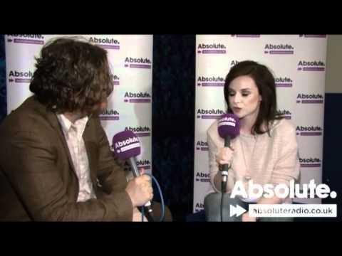 Amy MacDonald: Interview