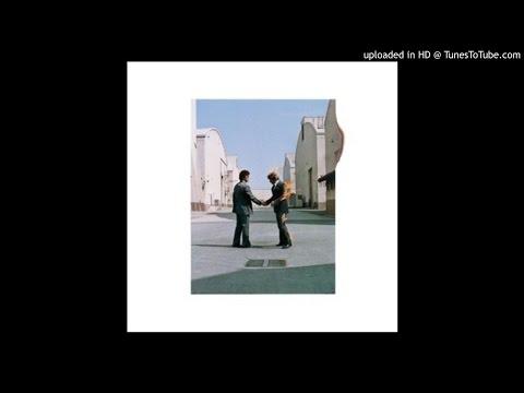 Pink Floyd - Shine On You Crazy Diamond (Parts 1-9)