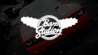 Post Malone - Wow. (LUCA LUSH x BISHU Remix)[Bass Boosted]