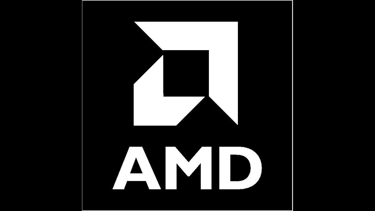 How to Force VSync on AMD Video Cards - Fix Tearing on AMD Cards