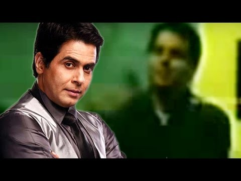 Aman Verma $EX SCANDAL Video Resurfaces - Sting Operation | Bigg Boss 9 Contestant