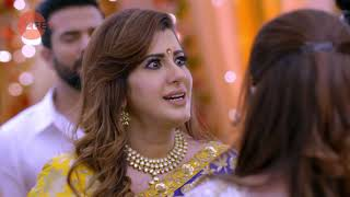 Kundali Bhagya | Ep 418 | Feb 11, 2019 | Best Scene | Zee TV