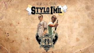 New Sla Sound - STYLO IMIL