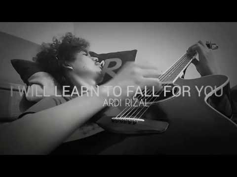 I Will Learn to Fall For You (Original Song)
