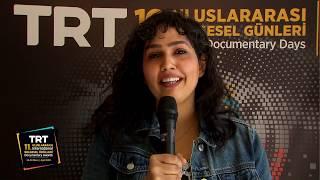 11. Uluslararası TRT Belgesel Ödülleri Tanıtım Filmi
