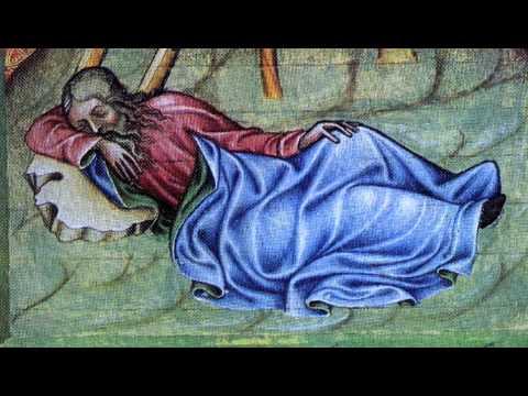 Gregorian Missa da Requiem 9th century  Libera me