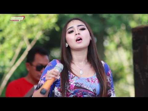 Akad (payung teduh ) nancy stefani  ROMANSA Wedding Lilik & Hany Gelang Keling