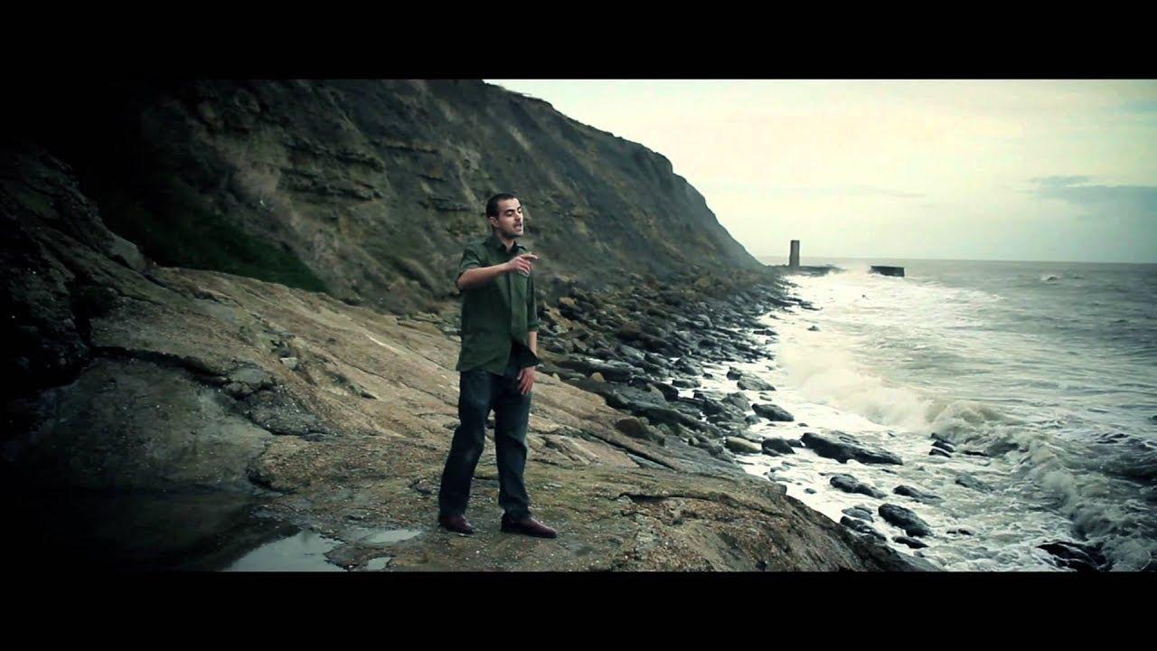 MC SOLOMON - BRAND NEW ATTITUDE (OFFICIAL MUSIC VIDEO)