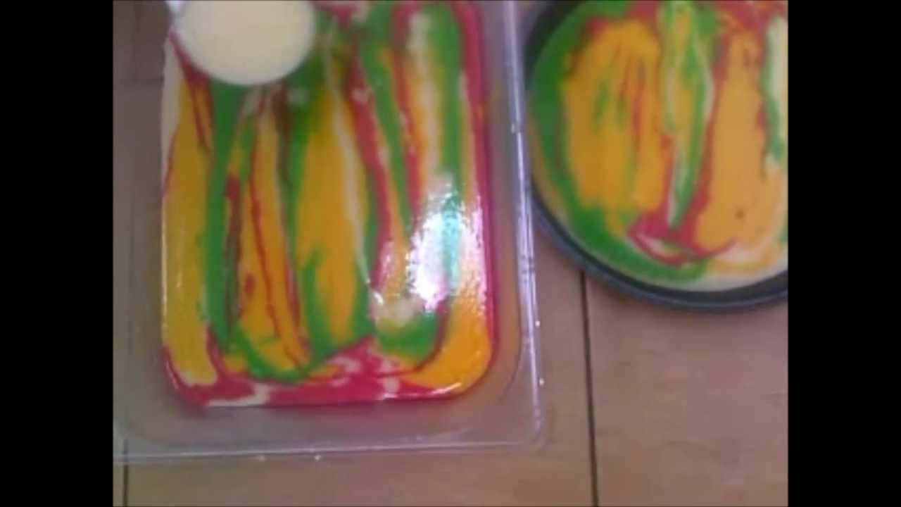 Puding Roti Youtube