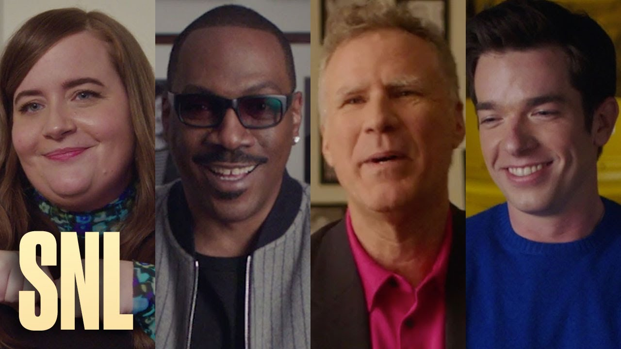 SNL Stories from the Show: Unreleased (Eddie Murphy, John Mulaney and More)