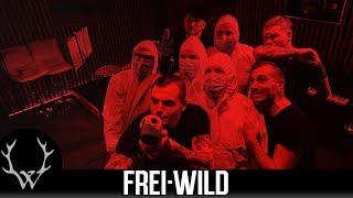Frei.Wild - Corona Weltuntergang (Offizielles Video)