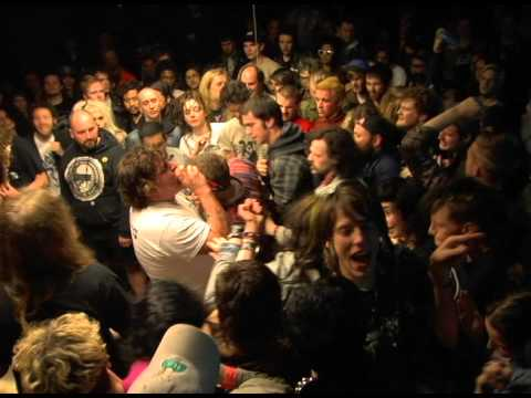 american hate | full set @ the shop (einok ii) | 3.12.16 | oklahoma city, oklahoma