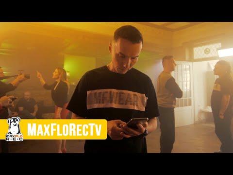 Pokahontaz ft. Kleszcz - All inclusive   prod. Magiera   RENESANS