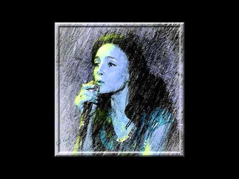 Valérie MISCHLER-Le temps du tango