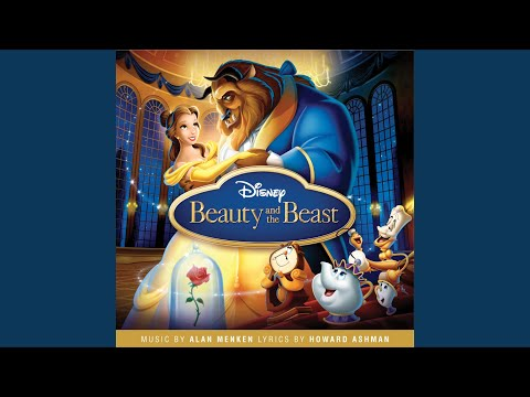 Gaston From Beauty And The Beast Soundtrack Version Youtube