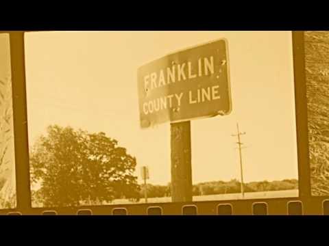 Franklin County, Kansas