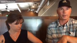 Fort Street Station pub opens in Boise