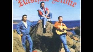 Uashau Stone - song  1