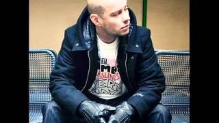 Ronny Trettmann - Die Stimme