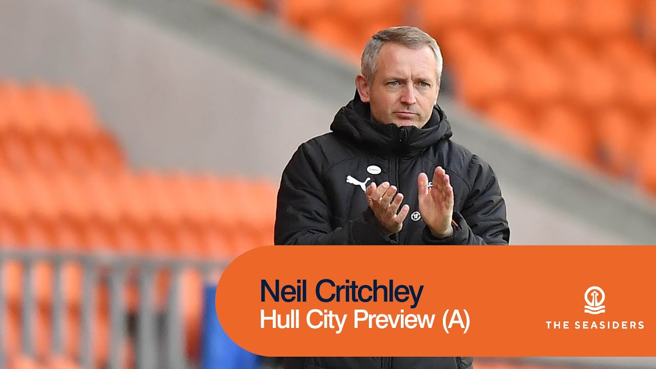 """Some indifferent news on the injury front."" 