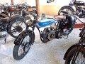 Douglas 350