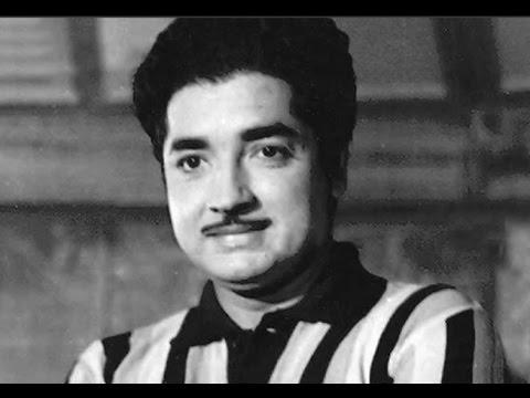 Navathi Orma I Prem Nazir Nithya Vasantham I Mazhavil Manorama