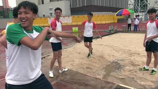 Publication Date: 2019-05-06 | Video Title: STMGSS Sports Day 2019 特別節目【水行