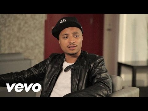 José James - Inside the Album: Tomorrow