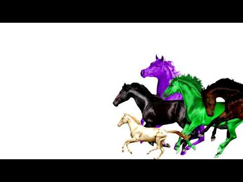 Every Old Town Road Remix Combined Into One Song