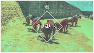 CITY SLUMS Cover Dance | Mani Krishnan Choreography | Shots&Cuts- Akshay | Coimbatore