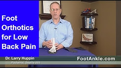 hqdefault - Can Foot Orthotics Cause Back Pain