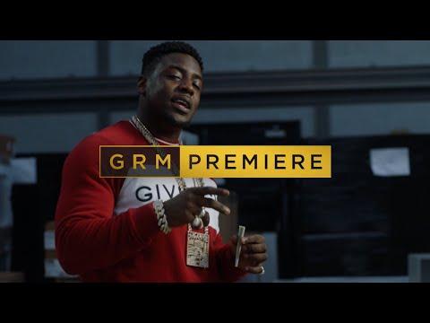 Mist - Zeze Freestyle [Music Video] | GRM Daily