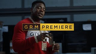 Gambar cover Mist - Zeze Freestyle [Music Video] | GRM Daily