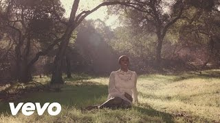 Laura Mvula's official music video for 'Green Garden'. Click to lis...