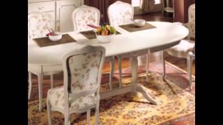 Скидка на столы и стулья(Скидка на столы и стулья 15%, 2012-04-30T05:28:27.000Z)