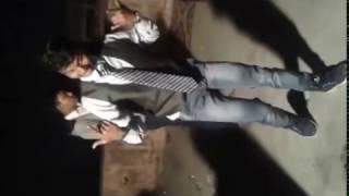 Dance by Yo Yo DJ Kuldeep