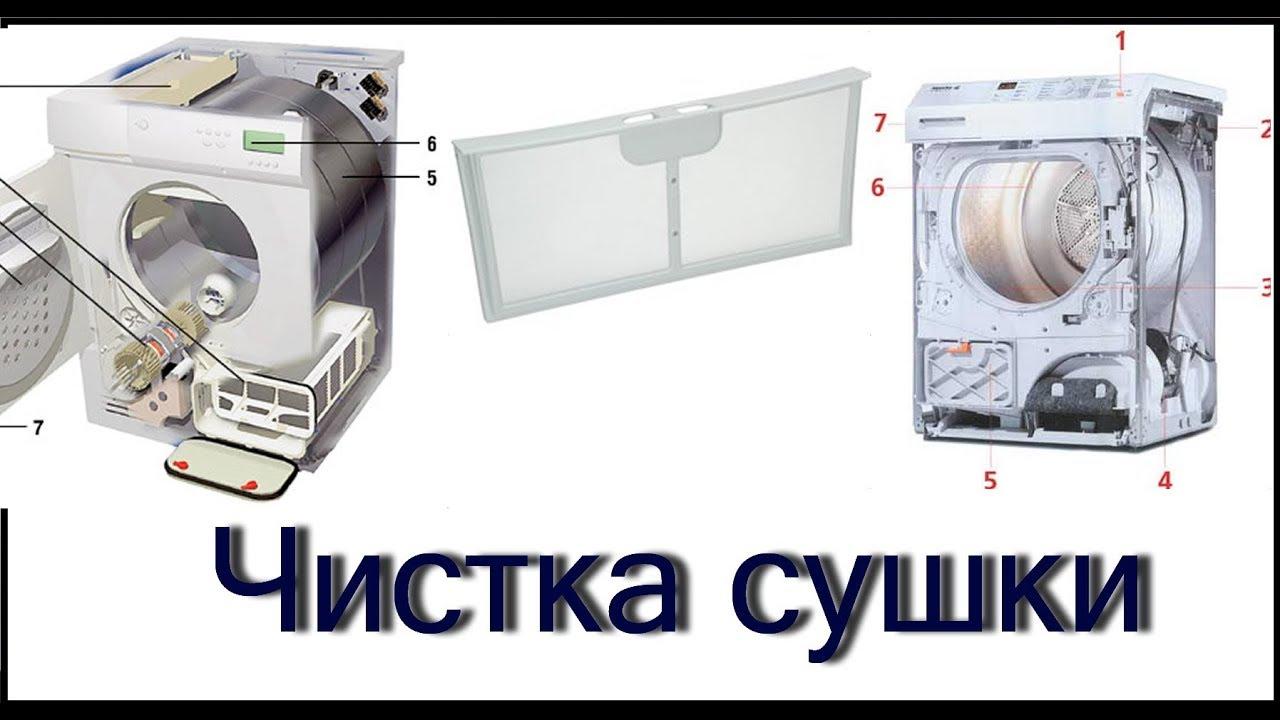 Пластинчатый теплообменник Анвитэк A1S Камышин