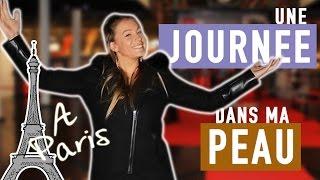 Video UNE JOURNEE DANS MA PEAU AU SALON DU CHEVAL DE PARIS 2016 💫 download MP3, 3GP, MP4, WEBM, AVI, FLV Oktober 2018