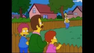 Les Simpson en musique - Episode 1