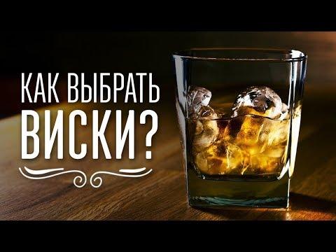 Гид по виски. Как выбрать правильный подарок к 23 февраля [Cheers!   Напитки]