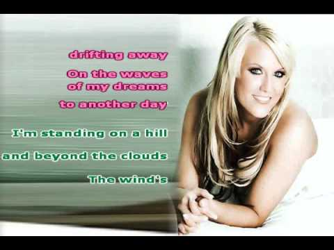 Neverending Dream ~ Cascada ~ Karaoke